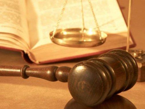 Парадокси: суд визнав винним, а штраф не платитиме