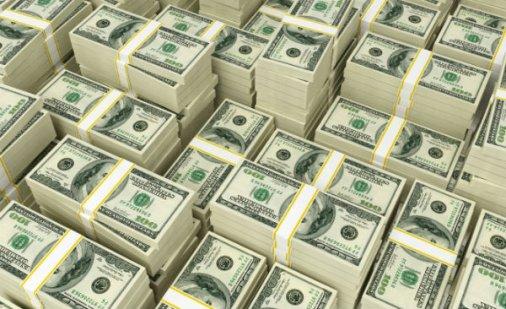 Поповнили місцеві бюджети більш ніж на мільярд
