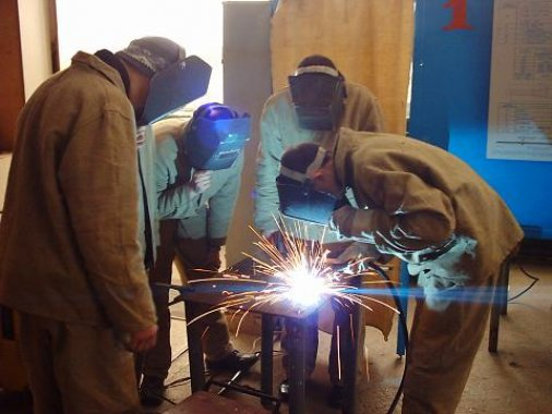 Безробітні можуть здобути одну з найшанованіших спеціальностей