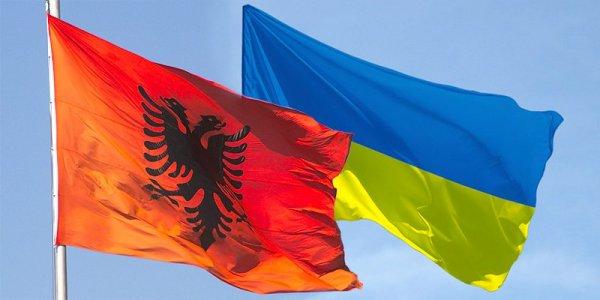 З 10 тисяч албанців України свою мову знає лише половина - голова товариства «Ріліндія»
