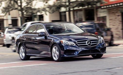 Дружина співробітника СБУ задекларувала перед звільненням Mercedes-benz та шубу