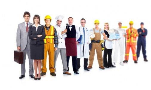 Роботодавці області виставляють понад 30 вакансій з наданням житла