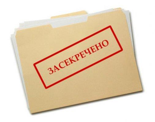 Все приховане стане явним: У Кропивницькому анонсували проект «Приховані інтереси»