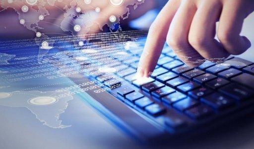Реєструємося у центрі зайнятості онлайн: Покрокова інструкція