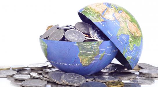 Економічні теорії національної економіки (частина 1)