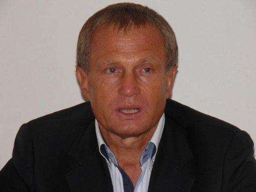 Народний депутат з групи «Відродження» отримав дохід майже 5 мільйонів