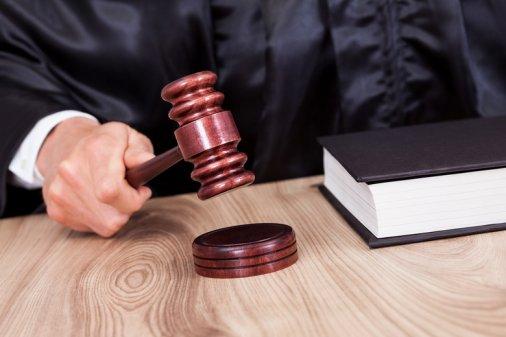 Екс-голову сільради оштрафували за несвоєчасне подання декларації...