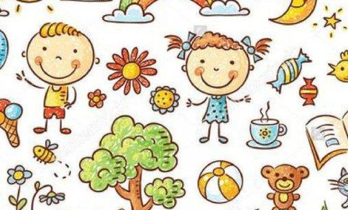 Всеукраїнський конкурс серед громад-членів Асоціації міст України «Міста, дружні до дитини»