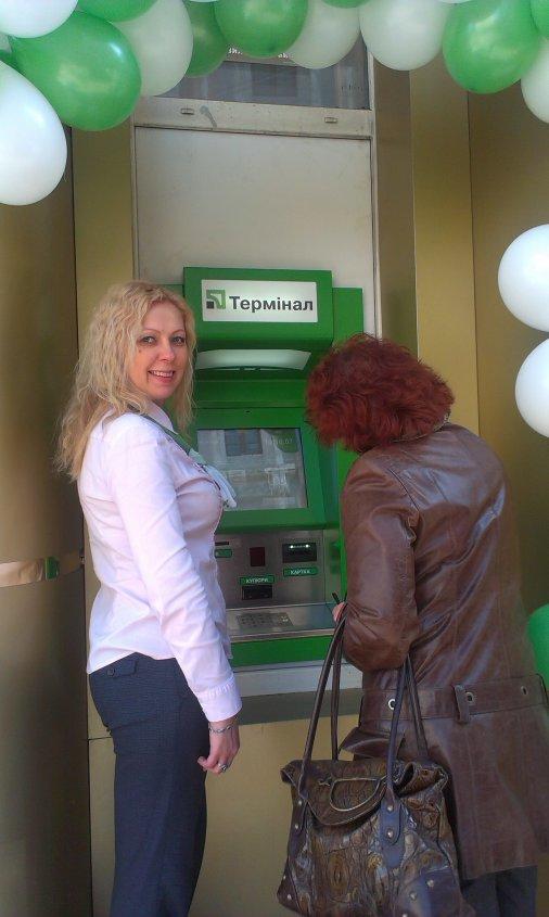 Жителі Кіровоградщини не лише цінують своїх рідних та близьких, але й активно підтримують їх фінансово