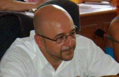 Депутат Херсонської міськради-екс-регіонал не вказав у декларації 5 фірм