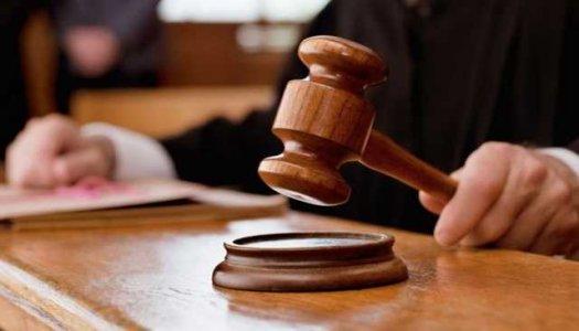 Київський суддя купив квартиру і на позичені у батька 990 тисяч