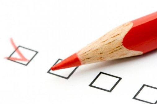 Перші місцеві вибори у 40 громадах, у тому числі у трьох – на Кіровоградщині