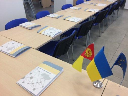 18 вражень про децентралізацію на Кіровоградщині
