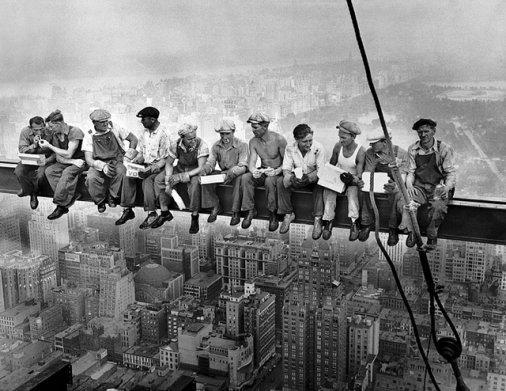 Якість трудового потенціалу