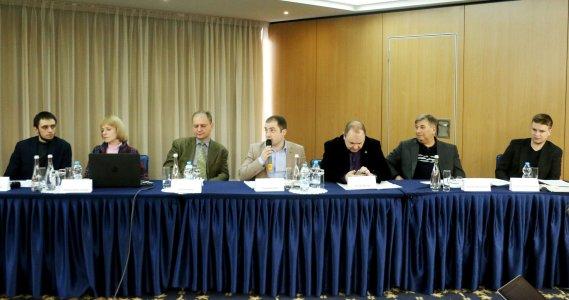 Індекс Євроінтеграційного Економічного Поступу – рух регіонів на шляху до європейського економічного простору