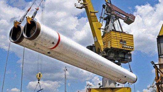 Чому Nord Stream 2 небезпечний для України та Європи?