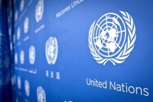 Чи готова Україна до миротворчої місії ООН?