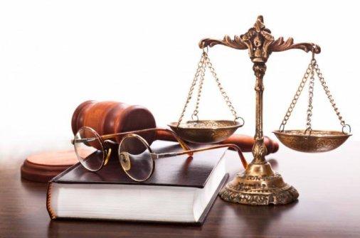  Вакансія юриста у Центрі розвитку місцевого самоврядування