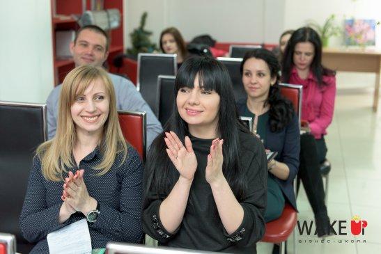 Ольга Крамаренко и Надежда Демещенко