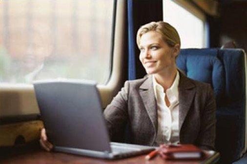 Чи має право роботодавець відкликати з відпустки або відмовити в поділі відпустки?