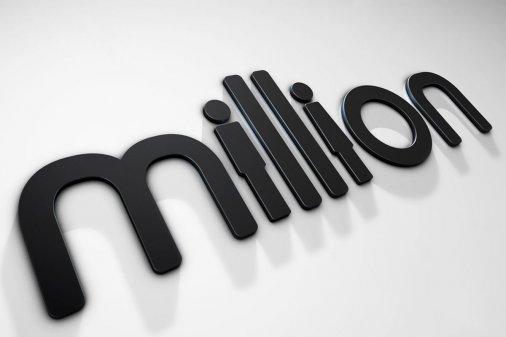 Надходження по єдиному податку збільшились на 10 мільйонів