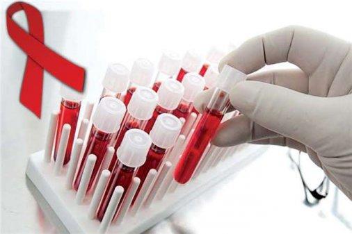 Дитина знайшла шприц і вкололася: чи є ризик інфікування ВІЛ?