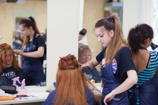 Навчання перукарському мистецтву з нуля: що треба знати і куди звернутися?