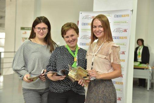 Ресторанний та готельний бізнес: як розвивається індустрія гостинності у Кропивницькому