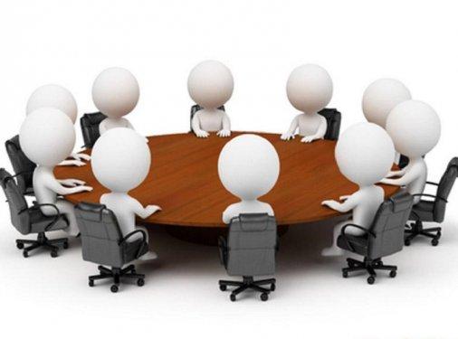 Чи потрібні наглядові ради на комунальних підприємствах області?