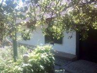Музей-садиба Івана Котляревського, Полтава