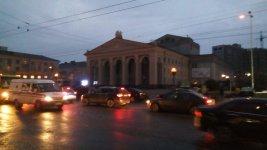 Рівненський академічний музикально-драматичний театр