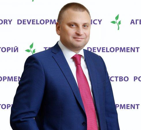 Олександр Мільто, фото - Ігор Демчук