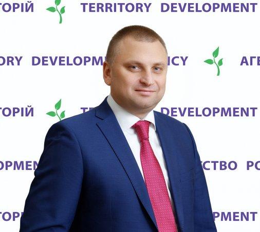 Олександр Мільто: Громади отримали унікальну можливість – брати участь у вирішенні місцевих справ