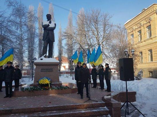Фото з сайту ugorod.kr.ua
