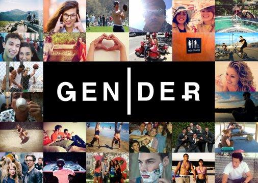 Нова хвиля активностей із розвитку гендерної чутливості українських медіа