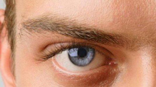 Потурбуйтеся про себе у Всесвітній день боротьби з глаукомою