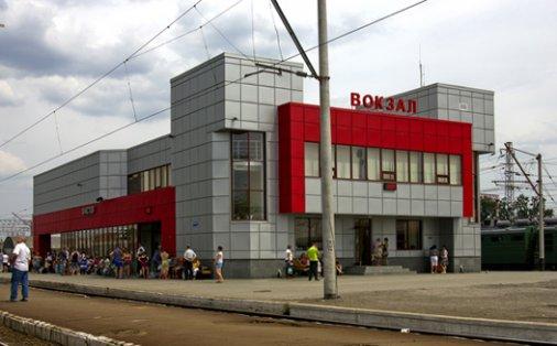 Що подивитись у Київській області: подорож до контрастного міста Фастів