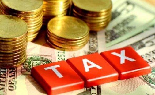 Понад 265 мільйонів сплатили до держбюджету платники Кропивницького