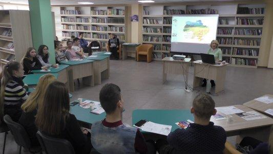 Настав час: Кіровоградщина приєдналась до Всеукраїнської акції боротьби з туберкульозом