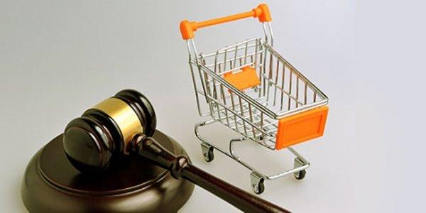 Політична вигода теми захисту прав споживачів дуже недооцінена