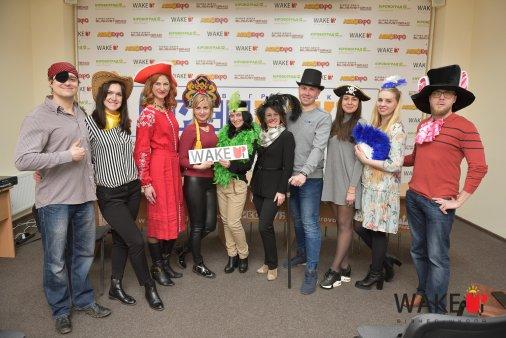 Нові експерти та експертки з Фейсбук та Інстаграм отримали сертифікати у Кропивницькому
