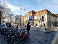 Берлін, фото - Світлана Щегель