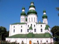 Успенський собор Єлецького моастиря - фото з сайту ua.igotoworld
