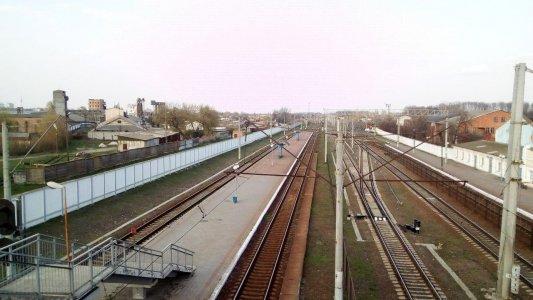 Драматична подорож з Пирятина до Кропивницького: Що робити, коли опинився не на тій станції?