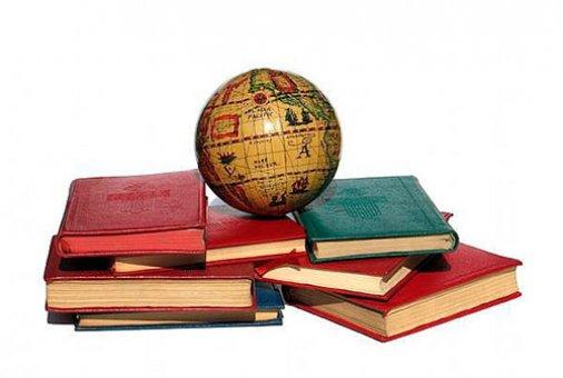Функції економічного знання
