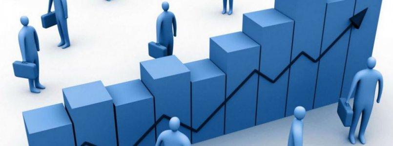 Економічна теорія, політика та господарська практика