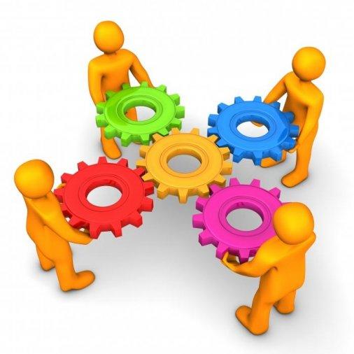 Зміст та складові суспільного виробництва