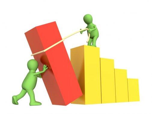 Цілі і результати суспільного відтворення