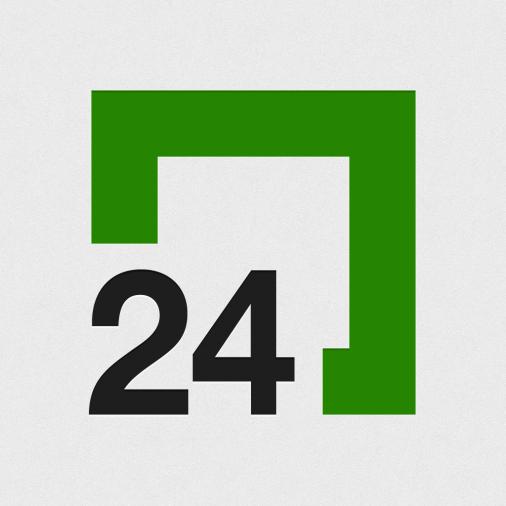 Приват24 підтвердив статус найкращого онлайн-банку України