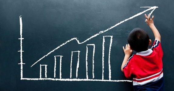 Рушійні сили і фактори соціально-економічного прогресу